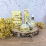 gamme pur'immortelle